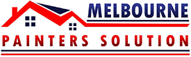 Melbourne Painter Solution